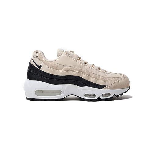| Nike Air Max 95 Premium Womens 807443 203