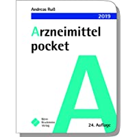 Arzneimittel pocket 2019 (pockets)