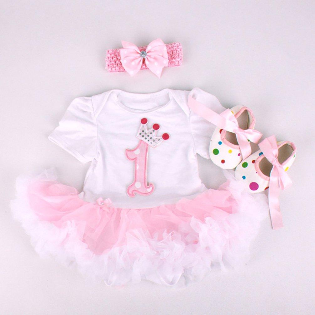 リボーンドール、リアル赤ちゃん人形販売 衣装