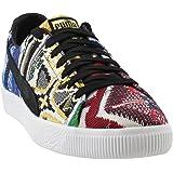 38d9e3f2a8e751 Puma Clyde Coogi Men s Fashion Sneaker (14