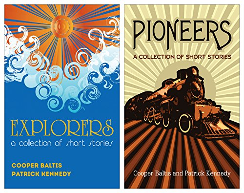 Download Explorers and Pioneers: (A Hippo Graded Reader) Pdf
