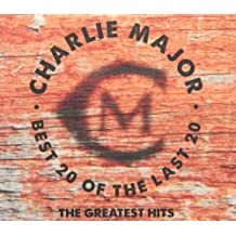 Best 20 of the Last 20 the: The Greatest Hits