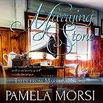 Marrying Stone | Pamela Morsi