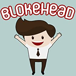 The Blokehead