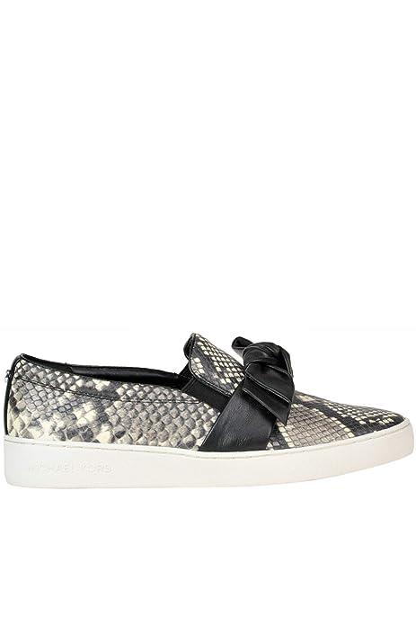 d5c578cfbd Michael By Michael Kors Slip On Sneakers Donna MCGLCAK000005148E ...