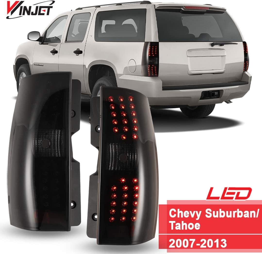 LED Driver side WITH install kit 2005 Chevrolet CLASSIC Post mount spotlight -Black Larson Electronics 1015P9IZYMG 6 inch