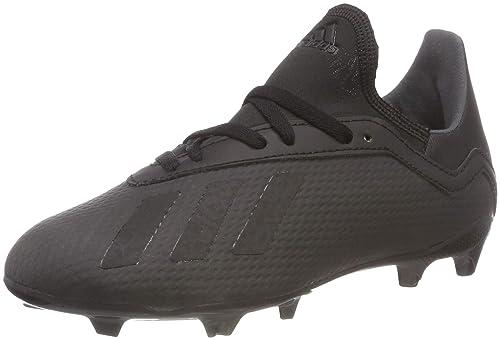 scarpe calcio adidas 2018 bambino