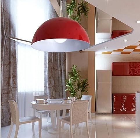 Sai Tai@Led Pendelleuchte Höhenverstellbar Küchen Deckenleuchte