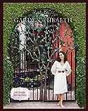 Garden of Health