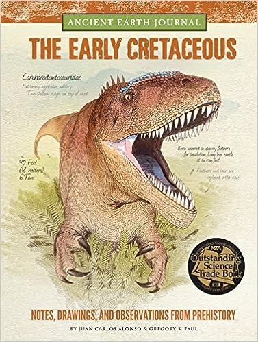 Animals & Dinosaurs Ocean Life 21 Pieces Dinosaurs Triceratops & Parasaurolophus Toy Kids Play