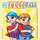 My Power Ball, Eva Adriana Wilson, 1452576769
