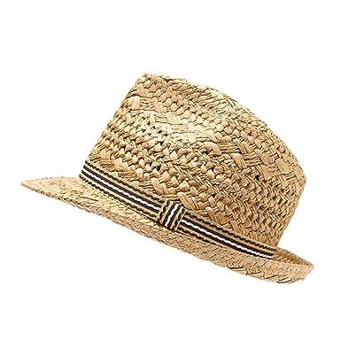 5e39e2077f2 Sun Hat