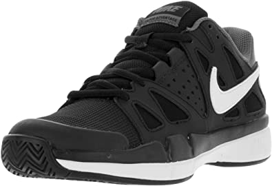 Nike Air Vapor Advantage, Scarpe da Tennis Uomo