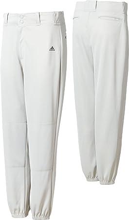 pantalon adidas homme blanc
