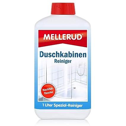 Steigner Detergente Per La Pulizia Anticalcare Doccia Box Doccia Box