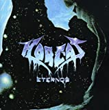 Eternos by Horcas (2001-11-26)