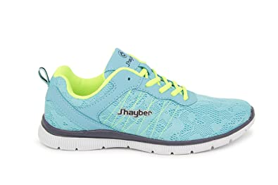 Turquoise J'hayber Baskets Baskets J'hayber Turquoise Pour J'hayber Baskets Femme Pour Femme Pour Femme R7qIdw0R