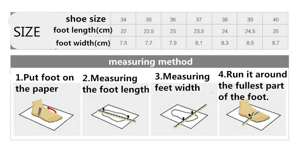 LUCKY ROAD Bling Sandalen High Heels Braut Queen Damen Frauen Prinzessin Queen Braut Fashion Luxus Peep Toe Schuhe Tanzparty 0217af