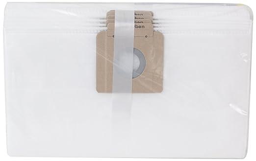 KARCHER 6.904-315.0 - Bolsas de filtro fieltro 10 St.