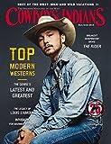Kyпить Cowboys & Indians на Amazon.com