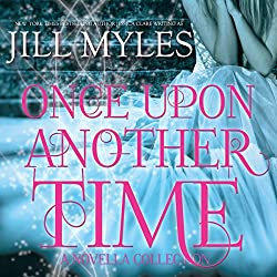 Once Upon Another Time: An Anthology of Tales