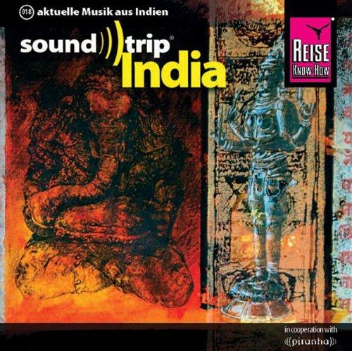 All India Radio (Slop Shop - India Shop Shop