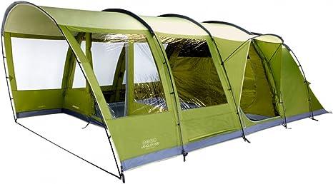 Vango Langley 600 Tent from Vango for