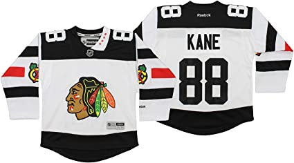 blackhawks stadium jersey 2016