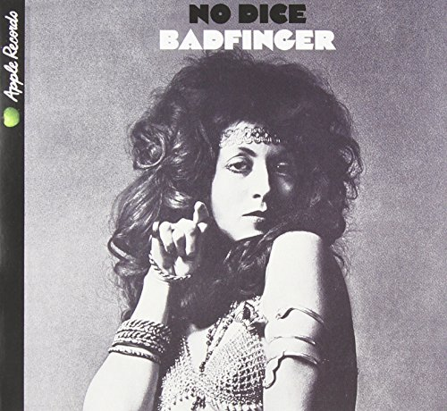 No Dice (The Very Best Of Badfinger Cd)