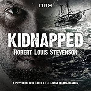Kidnapped Radio/TV