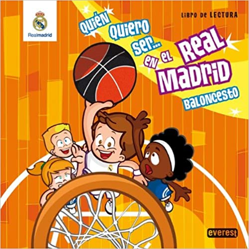 nos gusta el futbol larousse infantil juvenil castellano a partir de 3 anos libros singulares