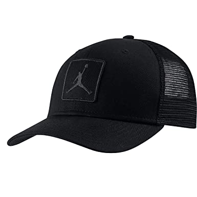 50% off black nike mesh hat 2d3cb 8133c b397327889be