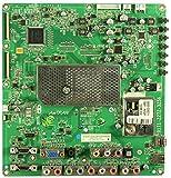 Vizio 3655-0072-0150 Main Unit/Input/Signal Board 0171-2272-3253