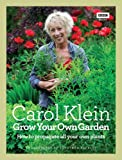 Grow Your Own Garden: How to propagate all your own plants