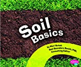 img - for Soil Basics (Science Builders) book / textbook / text book