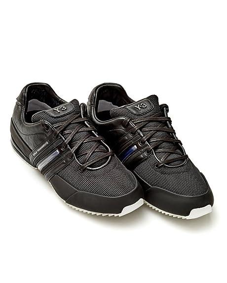 adidas zapatillas hombres piel