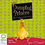 Dumping Princes | Tyne O'Connell