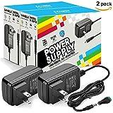 Best power supply transformer Reviews