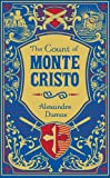 Count of Monte Cristo, The (Leatherbound Classic Collection) by Alexandre Dumas (2011) Leather Bound