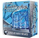: Fascinations AntWorks Illuminator LED