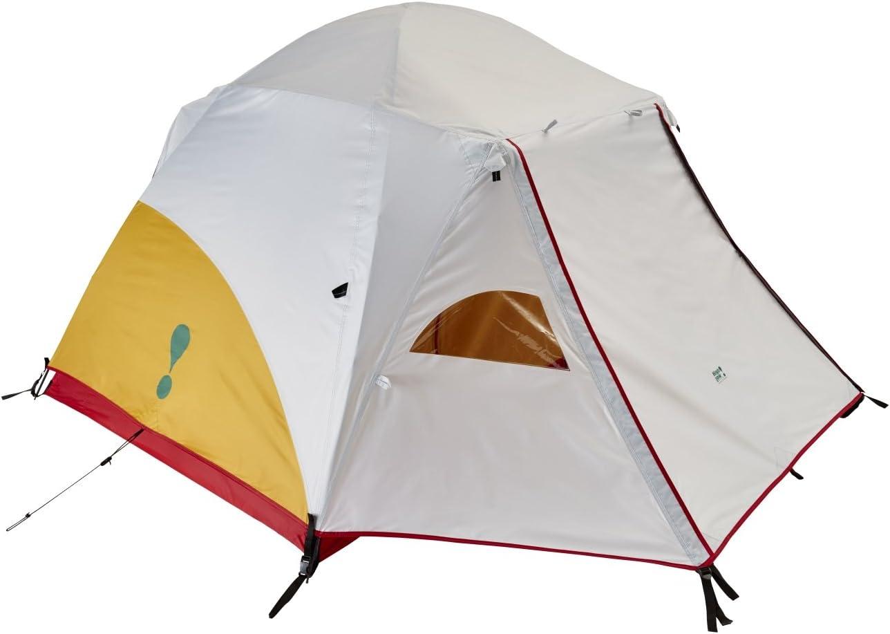 Eureka Suite Dream 2-Person Camping Tent