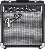 Fender Frontman 10G Electric Guitar Amplifier, Best Gadgets