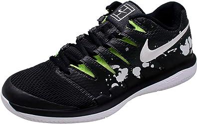 Nike Air Zoom Vapor X Hc PRM Av3911-001