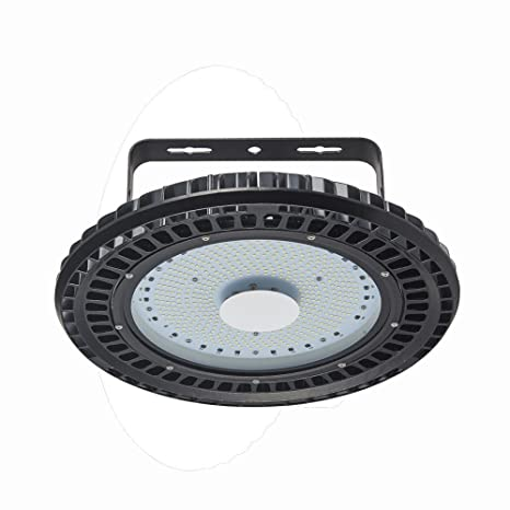 Himanjie® - Foco LED impermeable, 100 W/150 W/200