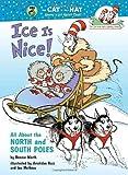 Ice Is Nice!, Bonnie Worth, 0375828850