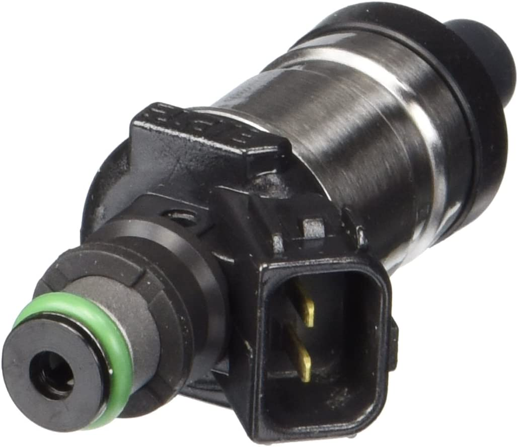 GB Remanufacturing 842-12191 Fuel Injector