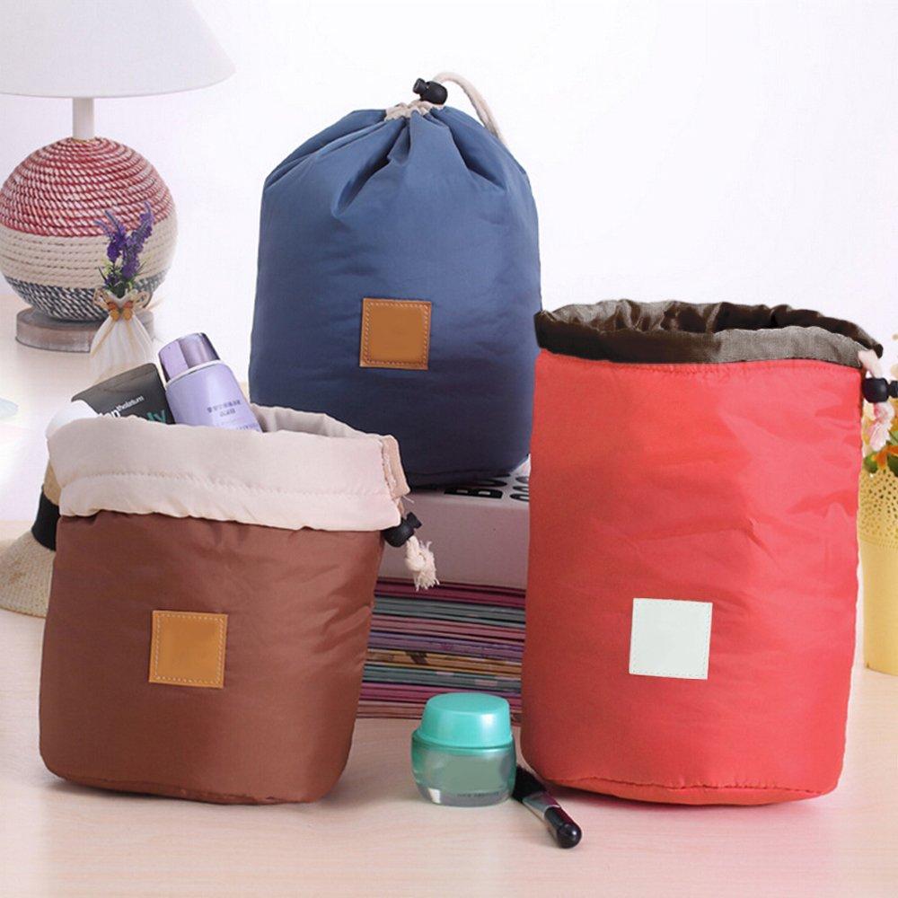 d21a6a27d12b Amazon.com: Guoainn Fashion trend latest!Cosmetic Jewelry Wash ...