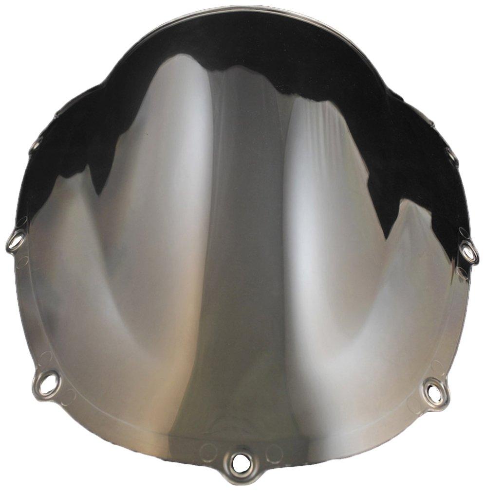 Kage Racing WSPC512 Clear Windscreen