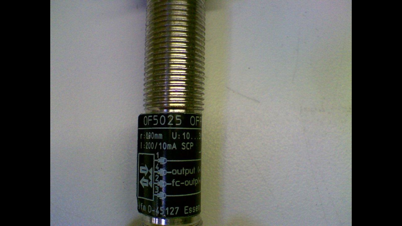 Senkschrauben mit Innensechskant DIN 7991 // ISO 10642 ISK VPE: 10 St/ück D2D M5x10 aus rostfreiem Edelstahl A2 V2A Senkkopfschrauben