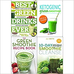 Best Green Drinks Ever Ketogenic Green Smoothies Green